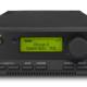 Cyrus Audio 6 DAC Vollverstärker Frontansicht